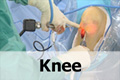 VJ Ortho orthopaedic surgery educational video - knee